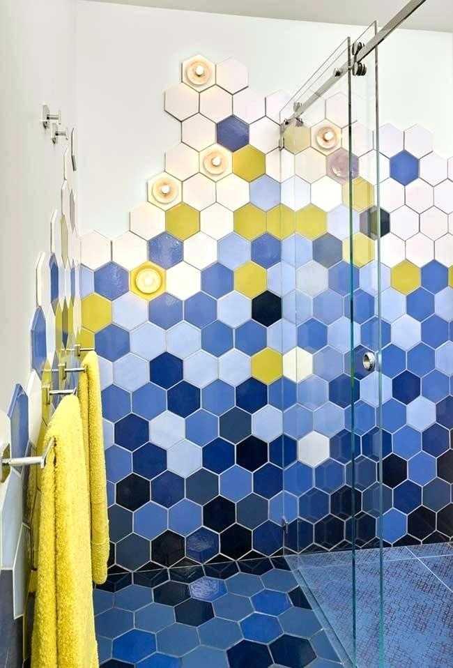 Bathroom Tiles Installation chicago